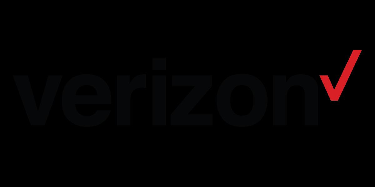 Verizon Wireless Communications