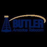 Butler America Wireless